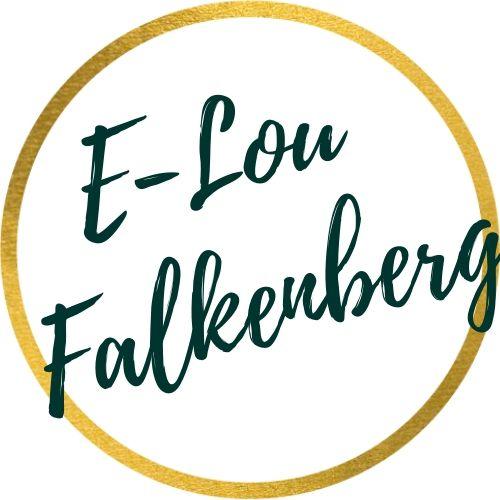 E-Lou Falkenberg