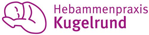 Logo Hebammenpraxis Kugelrund